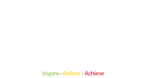 Comberbach Primary School Logo